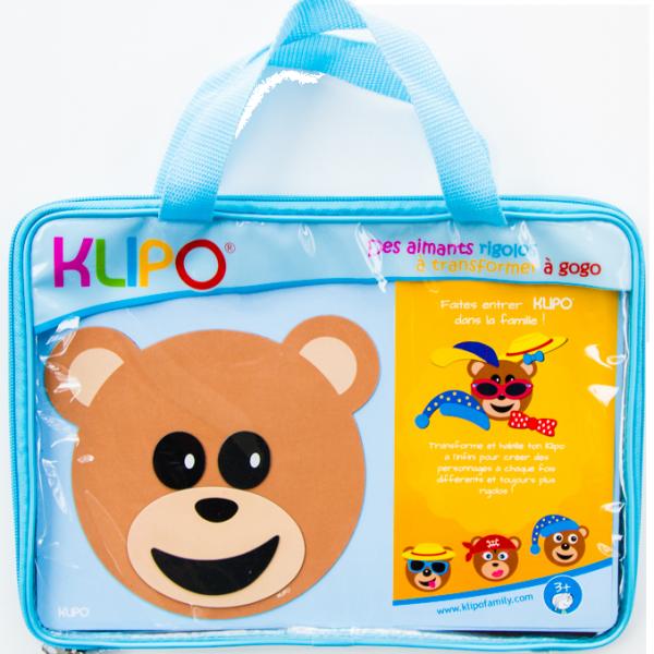 Klipo-600x600
