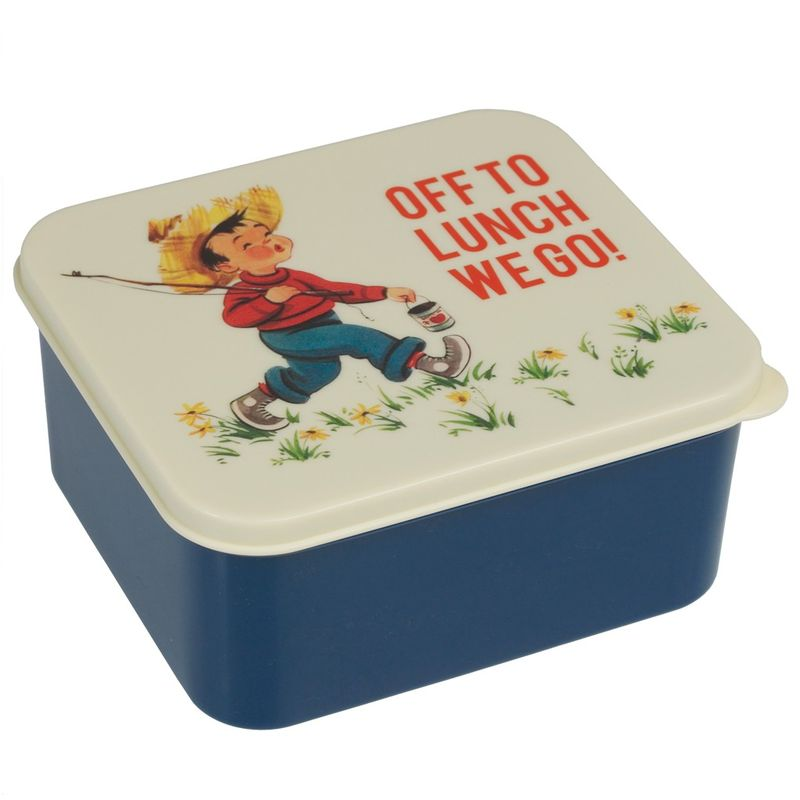 Lunch-box-enfant-retro-vintage-paris
