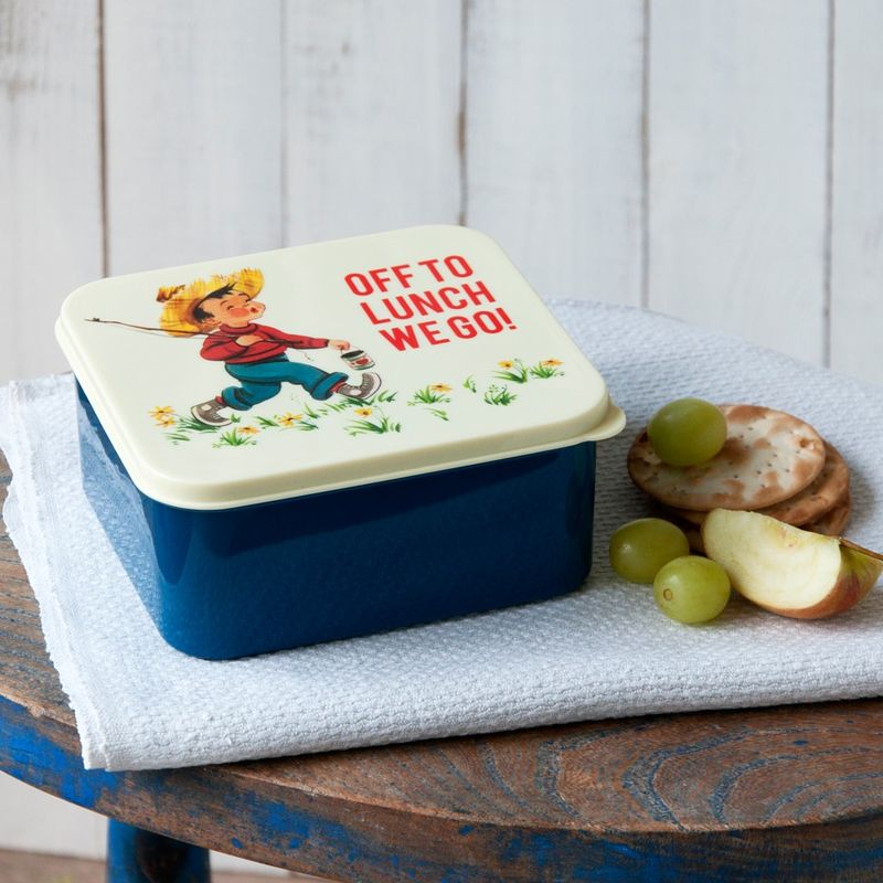 Lunch-box-enfant-retro-vintage-paris-2