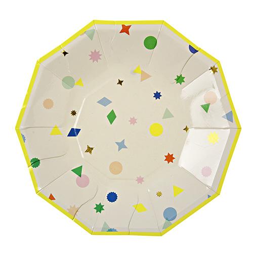 Assiette-confettis-anniversaire-merimeri-paris