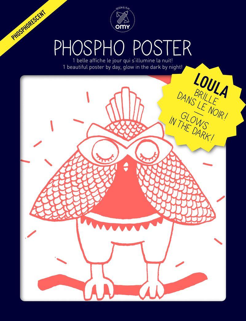 OMY-PHOSPHO POSTER-PHOP 02-LOULA-01