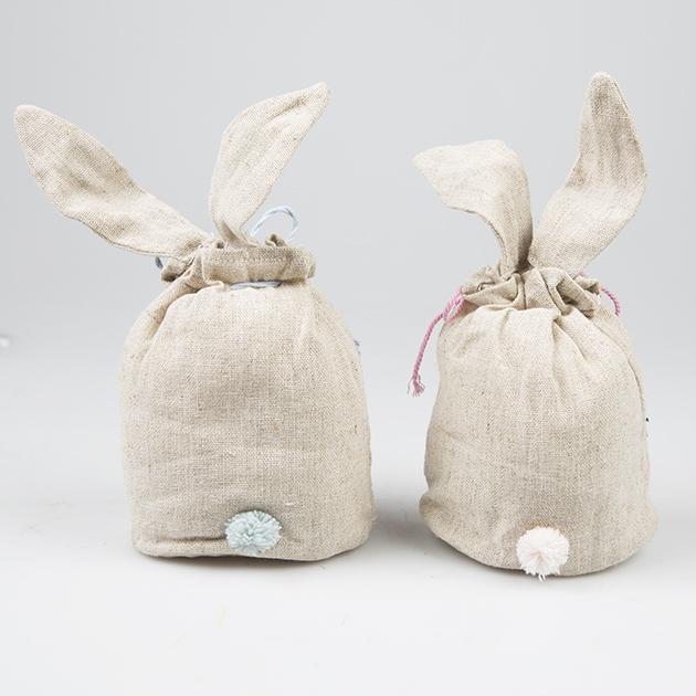 Pâques-sachet-lapin-boutique-enfant-paris