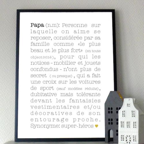 Affiche-papa-boutique-enfant-caravane-faubourg-paris-paris15