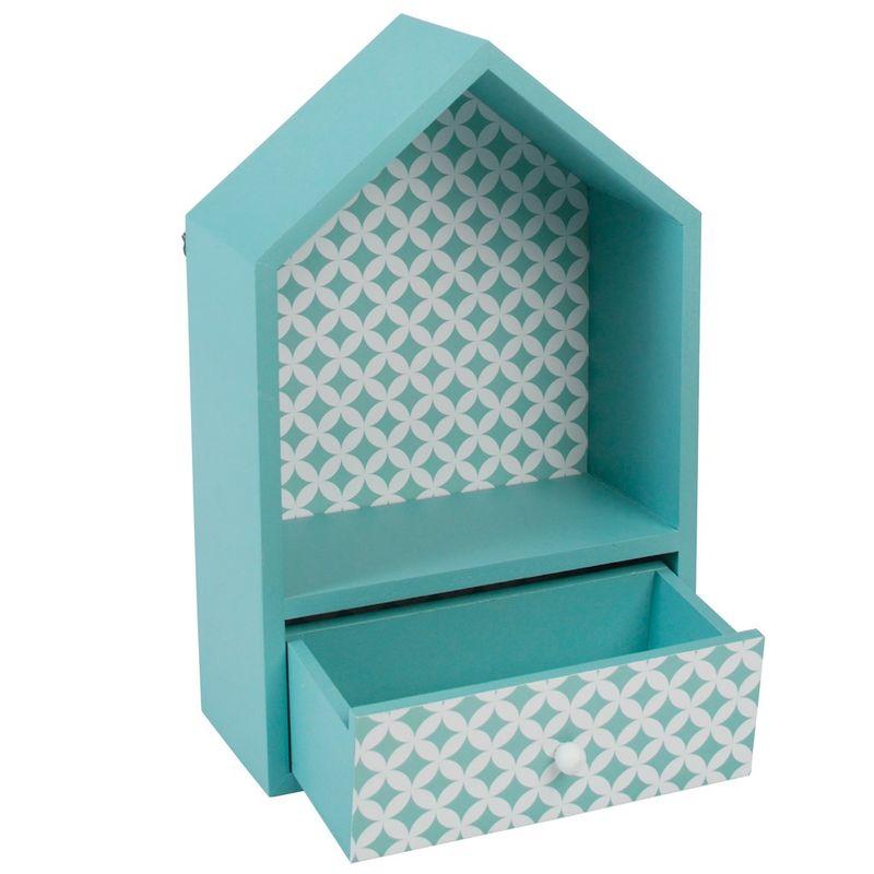 Etagere-maison-bleue-boutique-enfant
