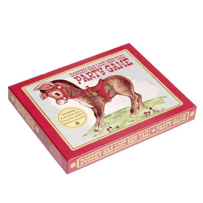 Jeu-de-l'âne-boutique-enfant-paris-2