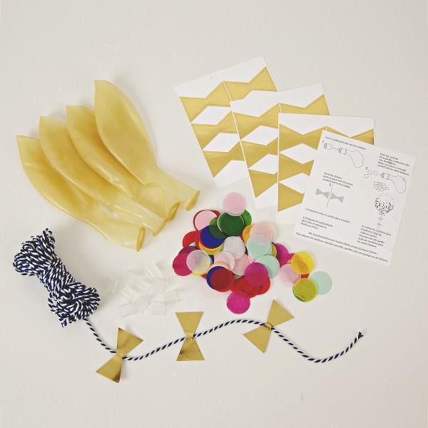 Ballon-confettis-meri-meri-kit