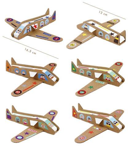 Avion-caravane-faubourg-diy-enfants-activités