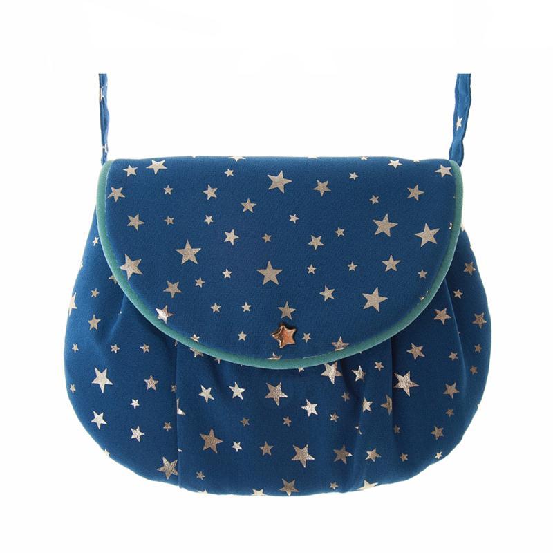 Sac-bleu-etoiles-caravane-faubourg-bijoux-enfants-cadeaux