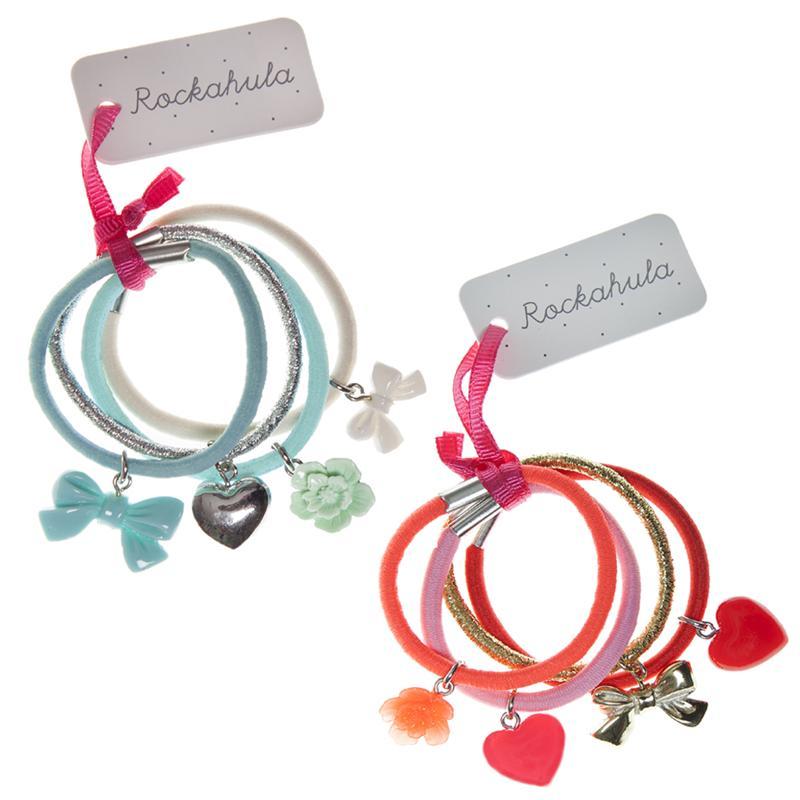 Elastiques-caravane-faubourg-bijoux-enfants-cadeaux