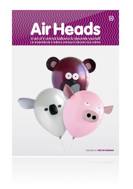 Airheadsparole2