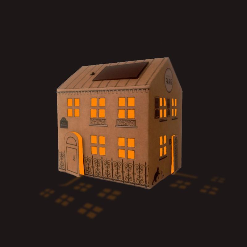 Immeuble-veilleuse-solaire-ville-de-paris (2)
