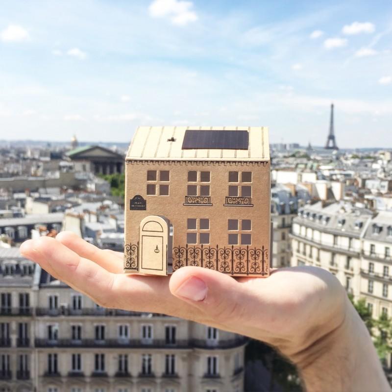 Immeuble-veilleuse-solaire-ville-de-paris (1)