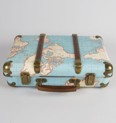 Valise-explorateur-world