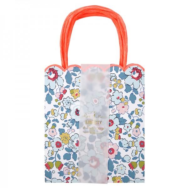 Meri-meri-liberty-betsy-sacs-pochettes-cadeaux