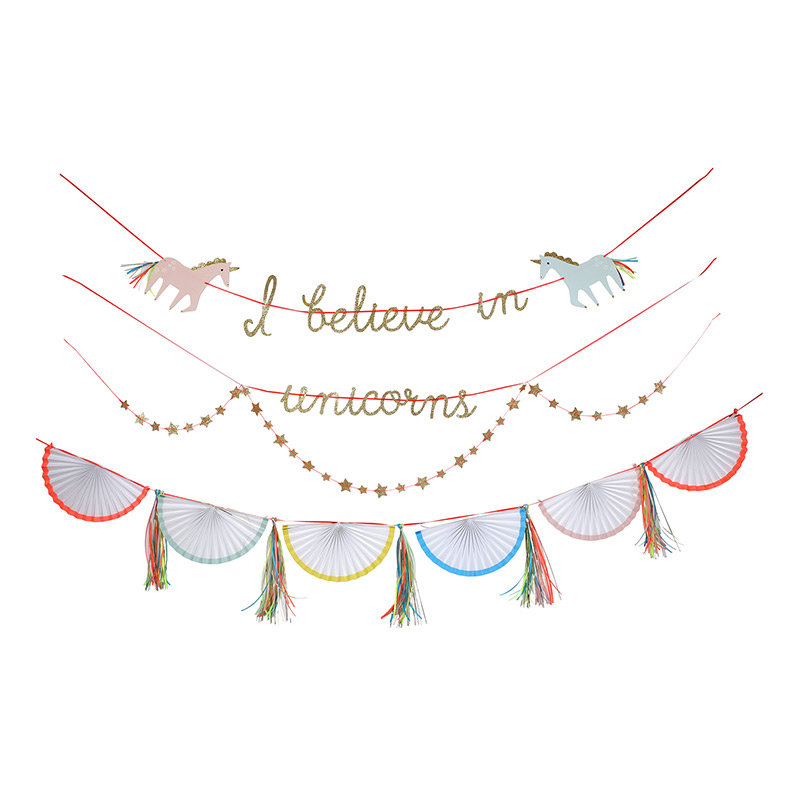 Licorne-guirlande-ouverte