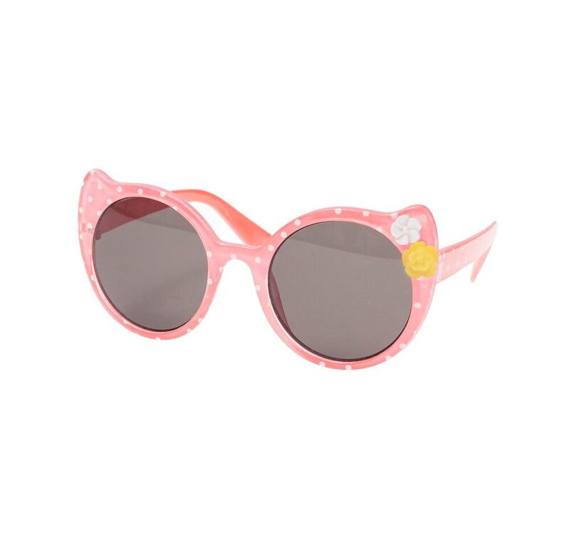 Lunettes-chat-roseq