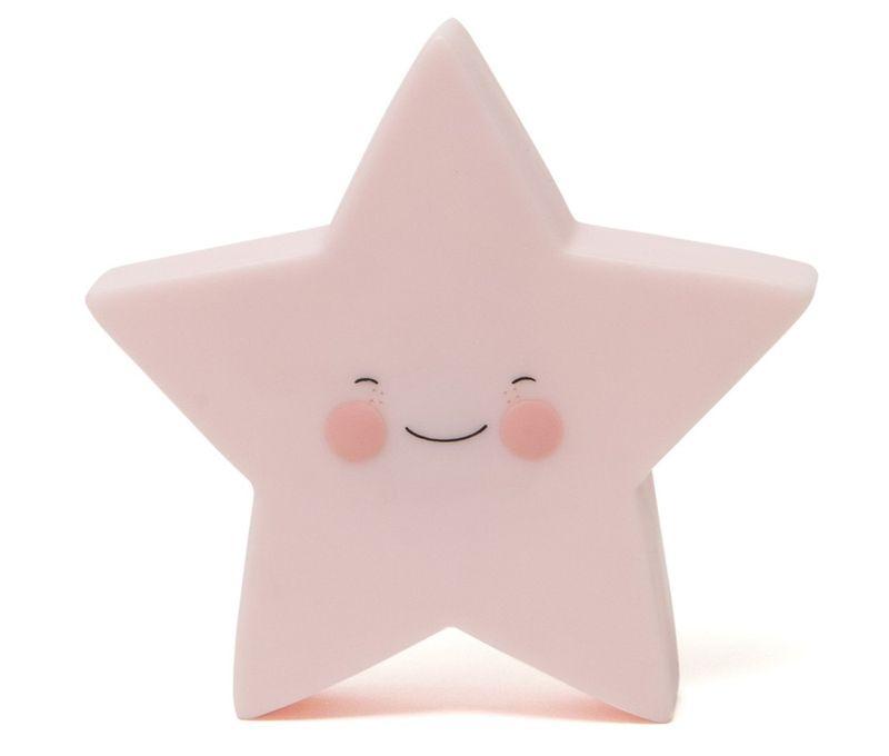 Night_light_star_pink_nl-sp_web