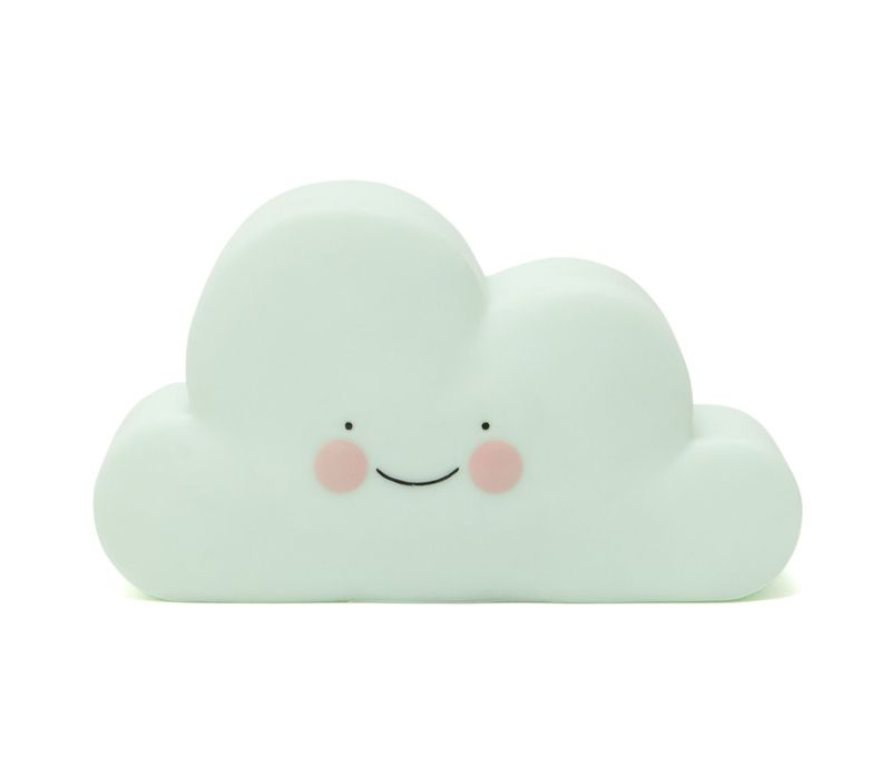 Night_light_cloud_mint_nl-cm_web