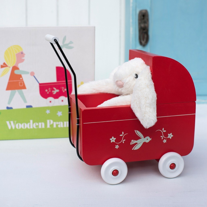 Landau-wooden-pram-box-3