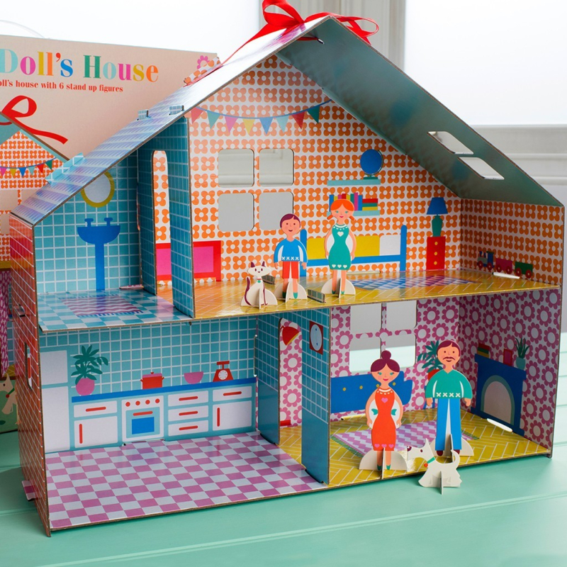 Make-your-own-dolls-house-2