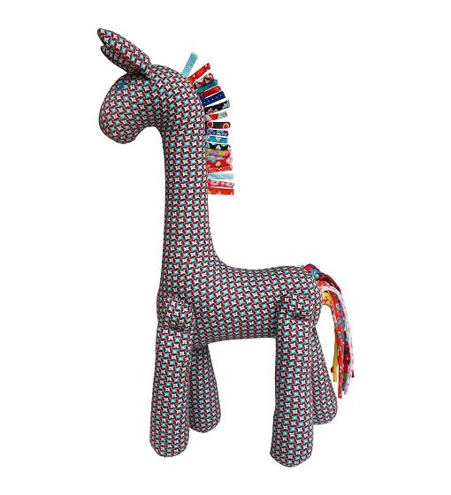 Petit-pan-girafe-bruyere-terre-