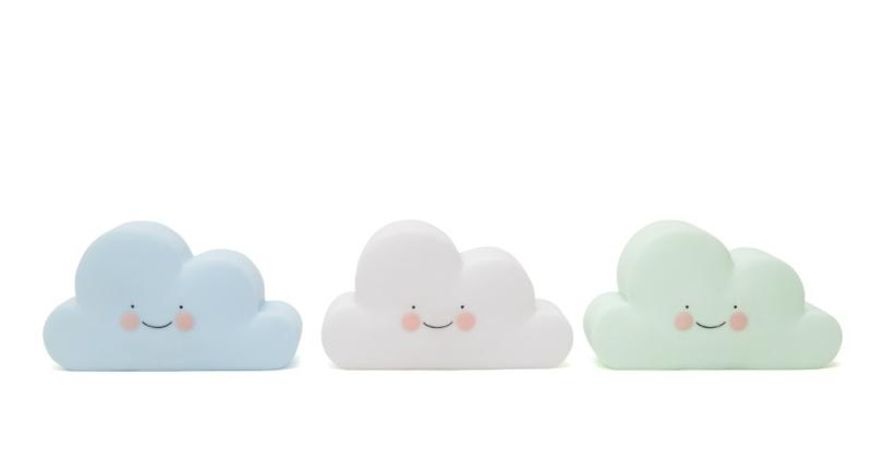 Veilleuse-nuage-blanc