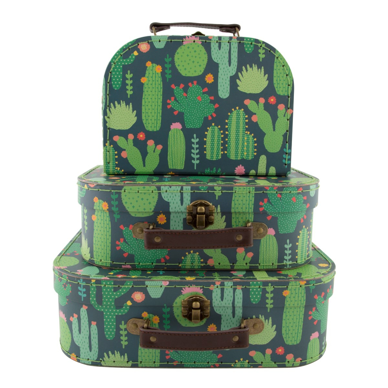 Valise-cactus-jungle-paris-enfant