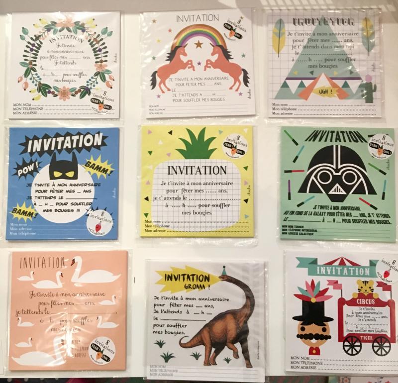 Anniversire-organisation-invitation-paris-15-gouter