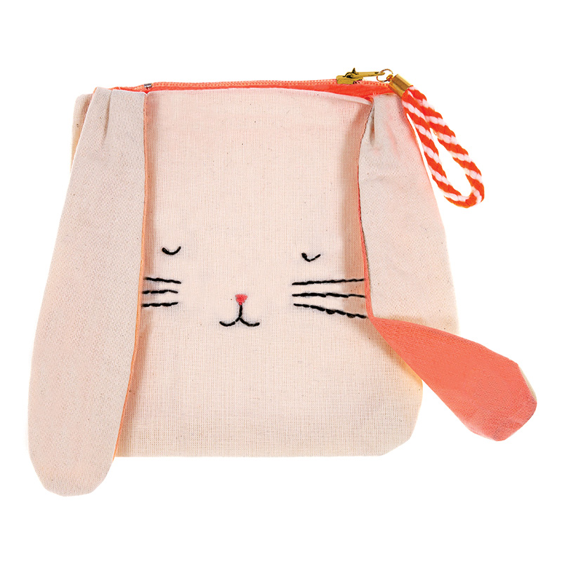 Trousse-pouch-purse-lapin-paris15-enfant