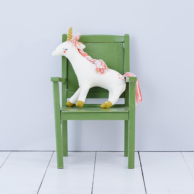 Coussin-licorne-merimeri-unicorn-fluo-laine-paris15