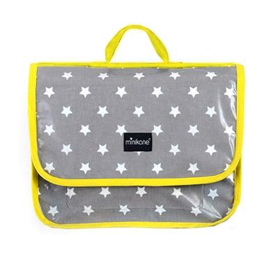Cartable-d-ecole-minikane-lili-grey-stars-1