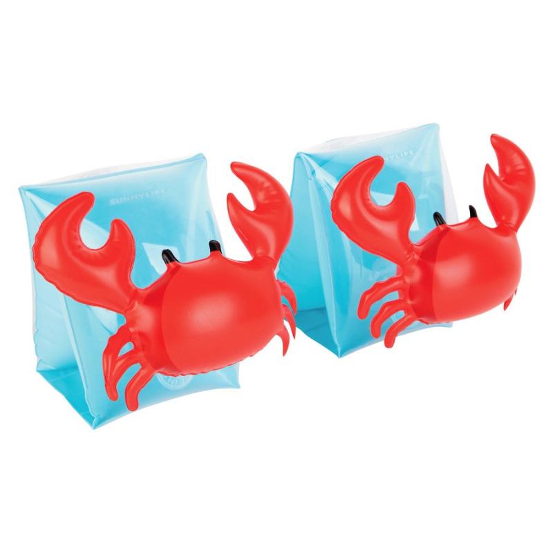 Brassard-crabes-sunnylife
