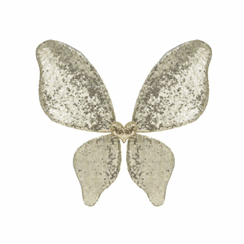 Ailes-SEQUIN-WINGS_GOLD_ailes-de-fées-paris