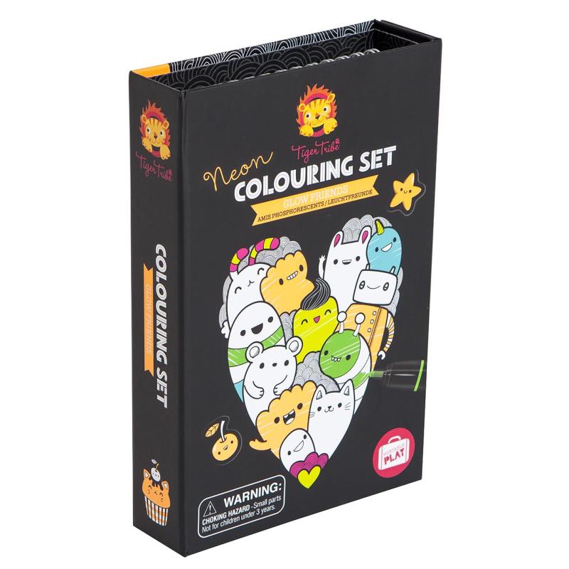 Kit-neon-feutres-fluo-paris-enfant