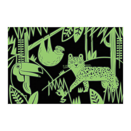 PUZZLE-enfant-paris-15 -Glow-Rainforest_2