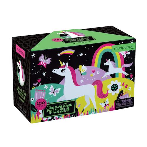 Puzzle-100-pièces-phosphos-licorne-magasin-enfant-paris-15