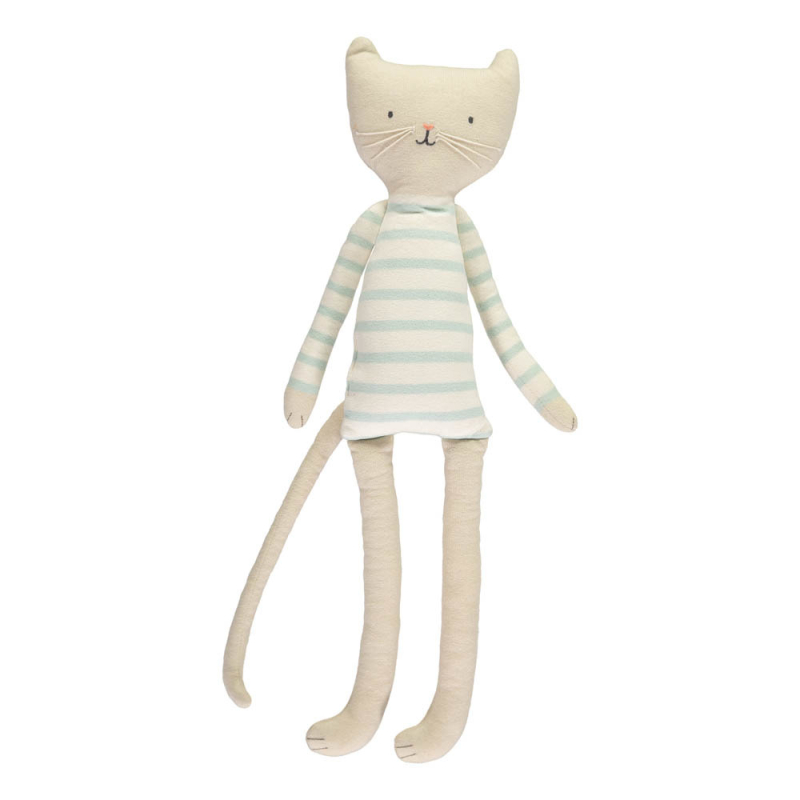 Chat-doudou-peluche-meri-meri-boutique-enfant-paris-15