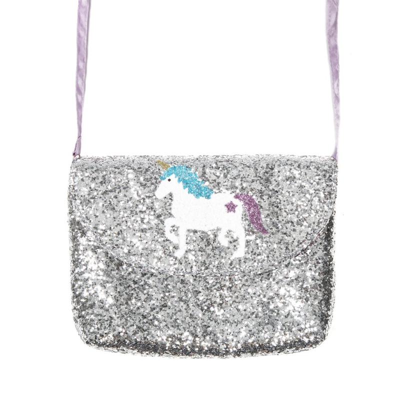 Sac-à-main-licorne-boutique-enfant-paris-15