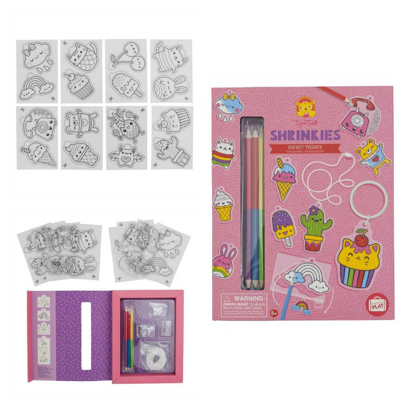 Plastique-fou-sweet-treats-main-244752-9300