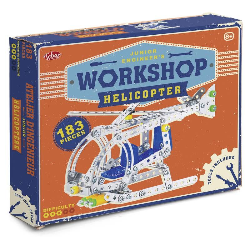 Hélicopter-boutique-enfant-jouet-paris-15