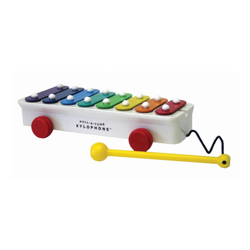 Xylophone-reedition-vintage-fisher-price-paris