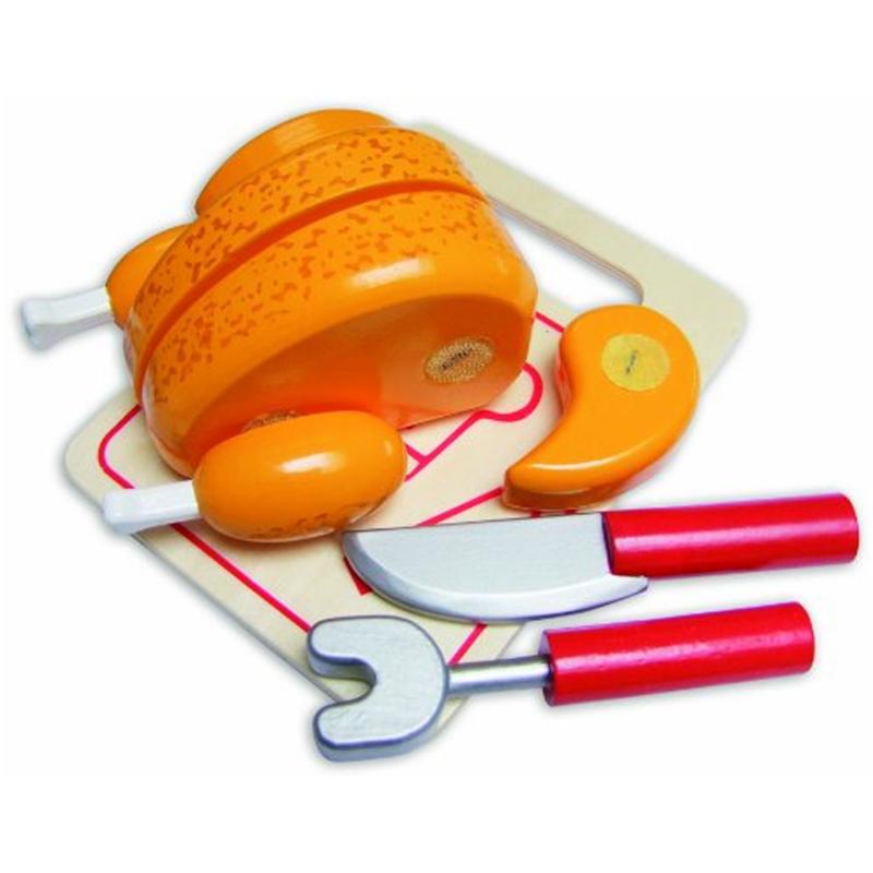 Poulet-rôti-jouet-paris-15-enfant