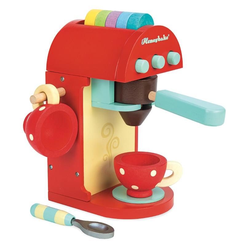 Machine-cafe-expresso-le-toy-van-jouets-en-bois-dinette-paris-jouet