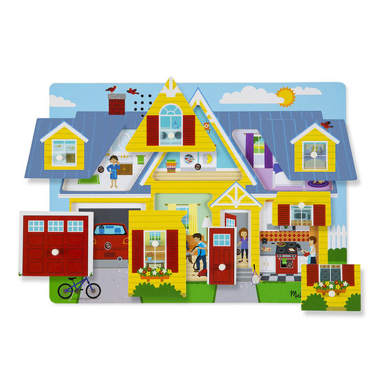 Puzzle-sonore-maison-boutique-enfant-paris-15-jouet
