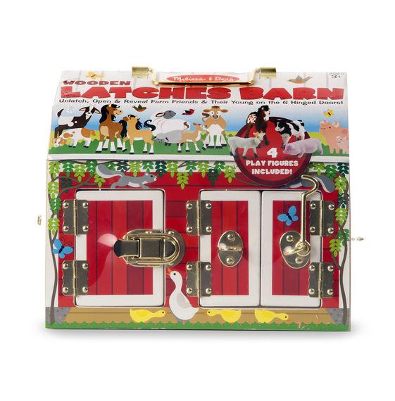 Ferm-à-verrous-jouet-enfant-boutique-paris-15
