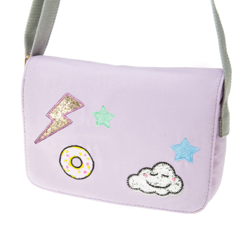 Besace-patch-sac-fille-paris-15