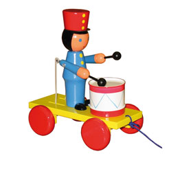 Soldat-tambour-jouet-à-tirer-paris-15