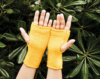 Guants-jaunes-DIY-tricot-paris-15