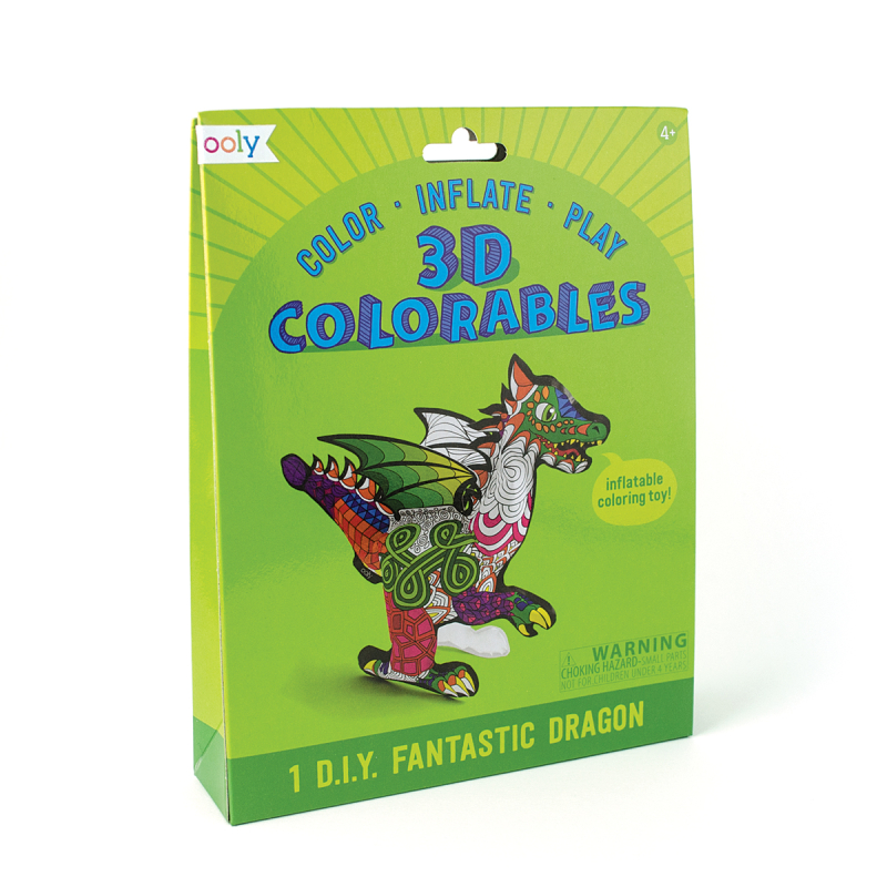 Coloriage-3D-dragon-Paris-15-enfant-
