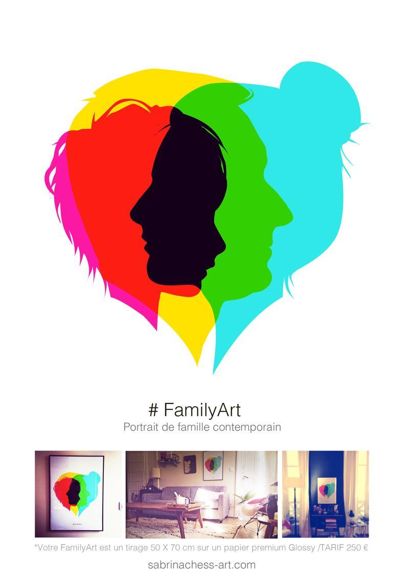 FamilyArt_visuel